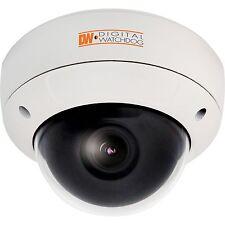 Digital Watchdog Value Line V362d Surveillance Camera - Color, Monochrome - 2.80