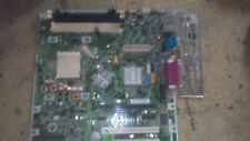 Carte mère HP M2RS485-BTX.106 SOCKET AM2