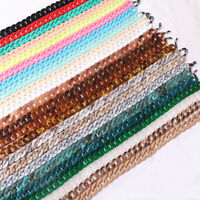 Fashion Glasses Chain Reading Sunglasses Strap Lanyard Neck Eyeglass Cord Holder