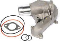 Genuine ACDelco GM Original Equipment 97228188 Water Pump Housing - FAST SHIP!!