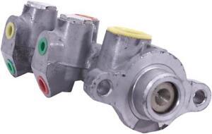 NAPA Brake Master Cylinder Part # P2895