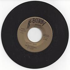 Northern Soul 45-Millionaires-Cherry Baby / I Thought About You-Bunny 506