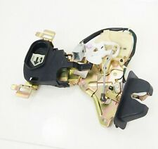 01-04 Acura RL TRUNK LATCH Lock Emergency Release Electric Power Actuator OEM