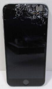 Apple iPhone 6 - 128GB SmartPhone AT&T