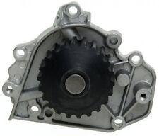 Engine Water Pump-Water Pump(Standard) GATES 44405