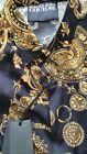Versace Luxus Hemd