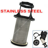 Oil Catch Can Stainless Filter Element For Provent 200 4WD FORD RANGER MAZDA
