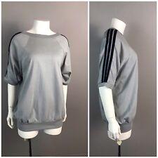 6935b36c189a3 Hip Hop Short Sleeve Regular Size L Vintage T-Shirts for Men   eBay