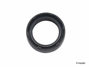 FITS 04-08 SUZUKI FORENZA AUTOMATIC TRANS  DRIVE SHAFT AXLE  SEAL LEFT  SIDE