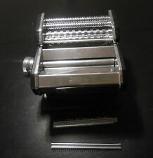 Pasta / Noodle Maker Attachment PARTS - Wide & Thin -