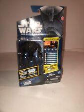 New 2010 Star Clone Wars CW16 Super Battle Droid Figure CW16