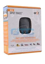 Spot Trace GPS Satellite Asset Tracker - New / EX-Display