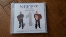 Foster & Allen - Sing the Number 1's (2005)