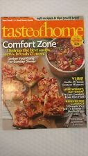 Taste of Home - February-March 2011