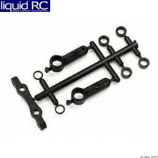 Kyosho America UM716 Steering Crank Arm Set for Ultima Rb6 Buggy