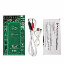 New listing Kaisiking Battery Activation Charge/Phone battery Repar Circuit Board