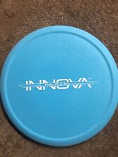 1999 Innova First Run Puma Disc Golf Vintage Collector 175 Gram