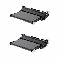 2 Pk Samsung CLX-3305W CLX-3305FW CLX-3305FN CLP-365W CLP-365 Transfer Belt Unit