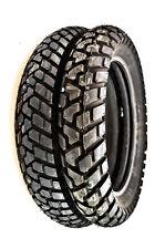 Bridgestone TW39/TW40 Trail Wing Front & Rear Tire Set 90/100-19 & 120/90-16
