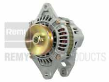 90516 Remy 90516 New Premium Alternator