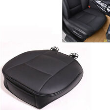 1xCar Front Seat Cushion Pad Mat Protector All Season for Nissan Honda BMW Sedan