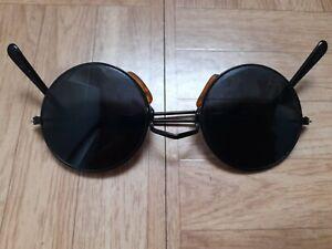 JOHN LENNON - Sonnenbrillen , UV - Schutz