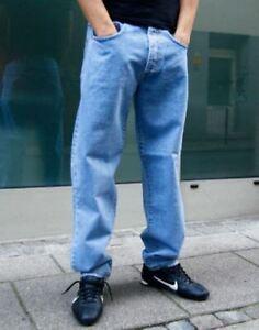 Picaldi Jeans Zicco 472 STONE neu Basicjeans Berlin Sonderpreis Karottenjeans