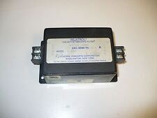 1 pc. Islatrol IC-105 Active Tracking Filter, 5.0A, Normal Mode, Used