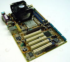 ABIT IS7-E2 ATX Motherboard System Board Mainboard