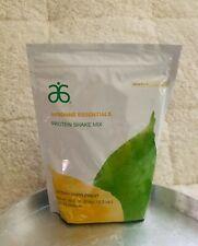 Arbonne Vanilla Protein Shake Mix (Powder) 2lb