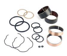 Fork Bushing Kit 20-2786 For Honda Shadow VLX 600 VT600C VT600CD Deluxe VT600CL
