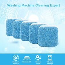 5x Anti Bacterial Magic Sponge Washing Cleaning Car Auto Vehicle Stain Remover