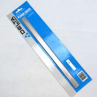 22-547 Delta 12IN PLANER KNIVES Set of 2