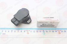 ||NEW E1T20271 Knock Sensor for NIS 1988-1994 ||