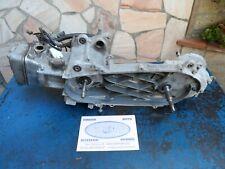 Blocco motore Engine completo Honda Sh 150 2005-2007