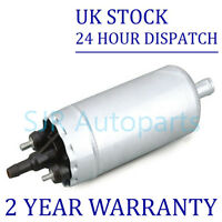 APS Fuel Injection Pump Land Rover Range Rover 3.5 EFI 0580464070
