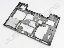 Dell Latitude E6510 Chassis Base Plastics Undertray Bottom 0KV9KM KV9KM 0XNRJC