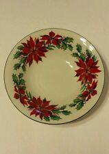 Christmas China & Vintage China Dinnerware | eBay