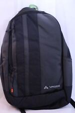 Vaude Azizi Backpack Rucksack New with tags 141 Volume