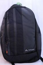 Vaude Azizi Backpack Rucksack New with tags 141 Volume