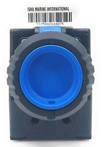 CEAG GHG GHG5164306R3001 2P+ EX-Plugs & Wall Sockets