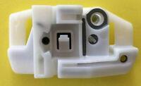 Genuine Renault Brand New Kit Repair Rear Window Renault Scenic II 7701209366