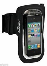 NEW H2O Audio Amphibx Fit Waterproof Armband Case for iPhone, Smartphones & More