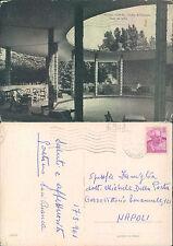 FIUGGI FONTE - FONTE ANTICOLANA - PISTA DA BALLO         (rif.fg.6801)