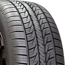 2 NEW 245/45-18 GENERAL ALTIMAX RT43 45R R18 TIRES 28847