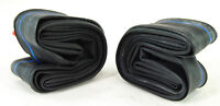 2-PACK Kenda Super Lite Mountain Bike Inner Tubes 26 x 1.9-2.125, Presta, PAIR