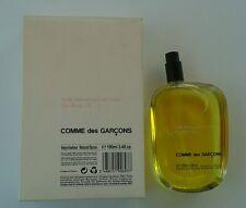 COMME des Garcons Parfums Huiles Seche pour le corps Dry Body Oil 3.4 oz