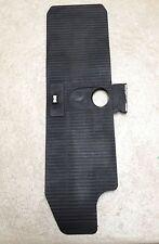 Audi A4 B5, A6 C5, VW Passat Tiptronic Magnet Shift Cover Trim Strip, used