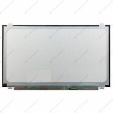 Acer LED LCD-Displays für Notebooks