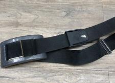 Scuba Dive Weights Belt L 00006000 ead 6.5 lbs Pounds Aqua Craft